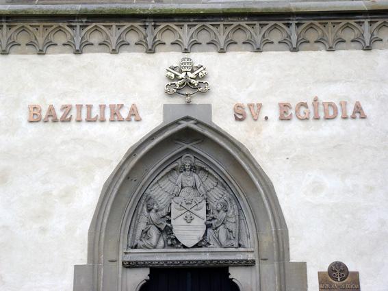 Svadobné oznámenie a ostatné na 1.10.2005 - Bardejov kde bude obrad