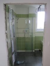 složený sprcháč