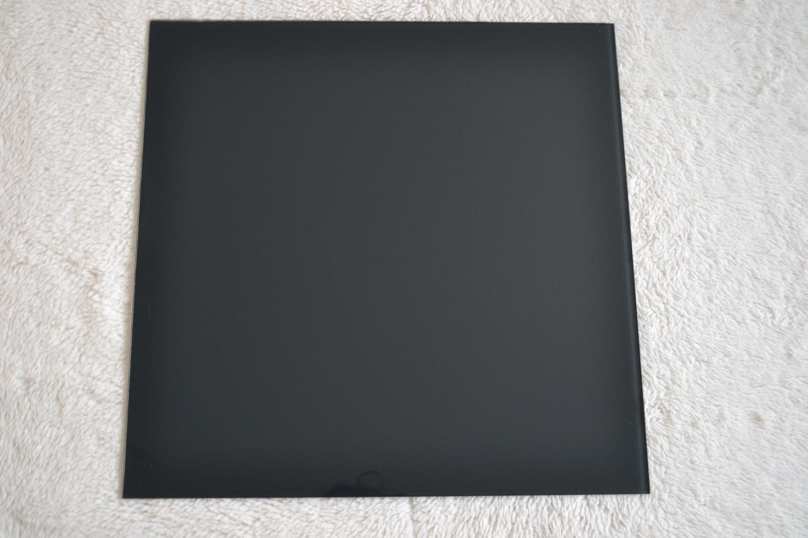 Magnetická tabula - Obrázok č. 4