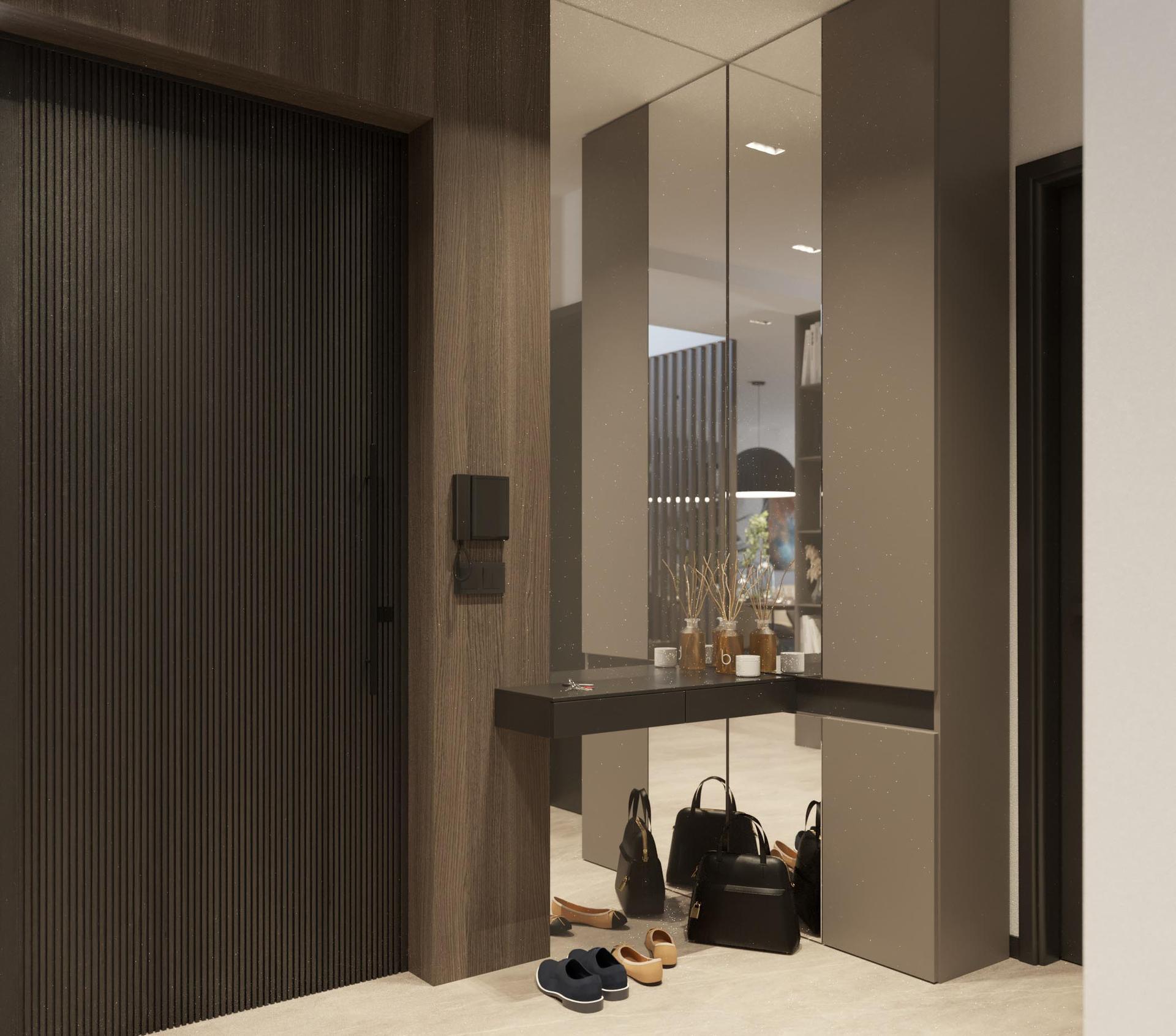Návrh interiérového dizajnu :) - Obrázok č. 1