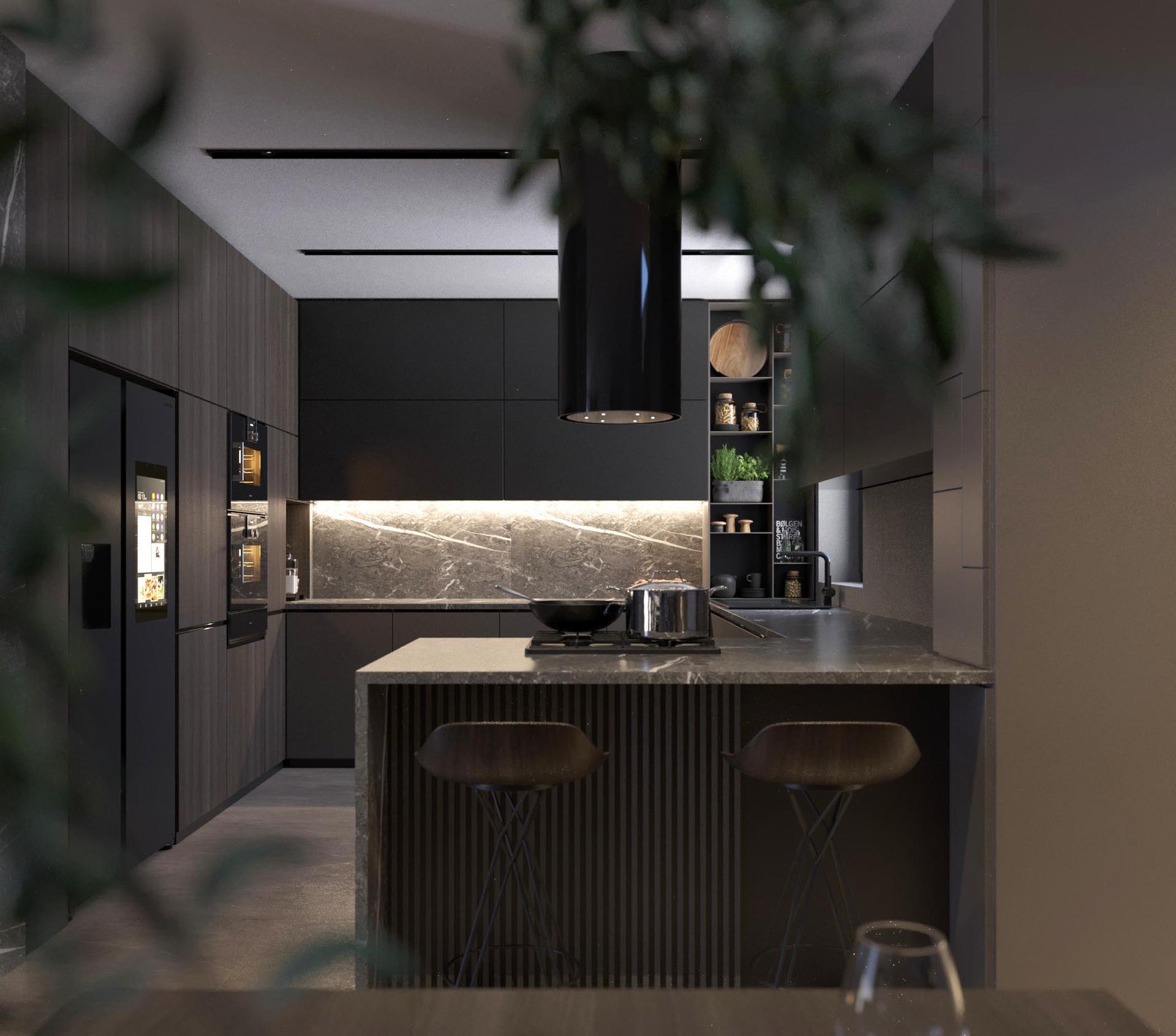 Návrh interiérového dizajnu :) - Obrázok č. 10