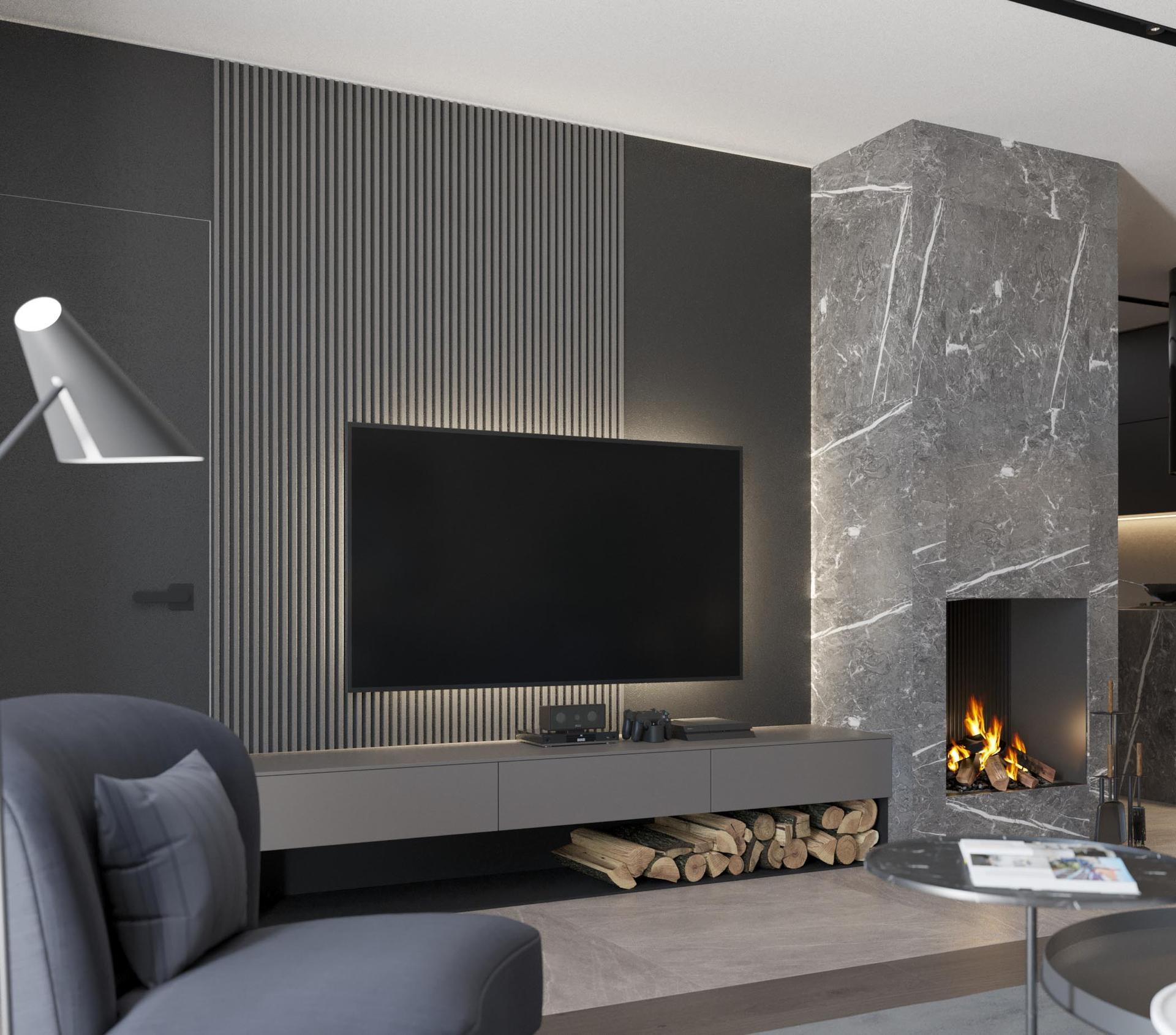 Návrh interiérového dizajnu :) - Obrázok č. 17