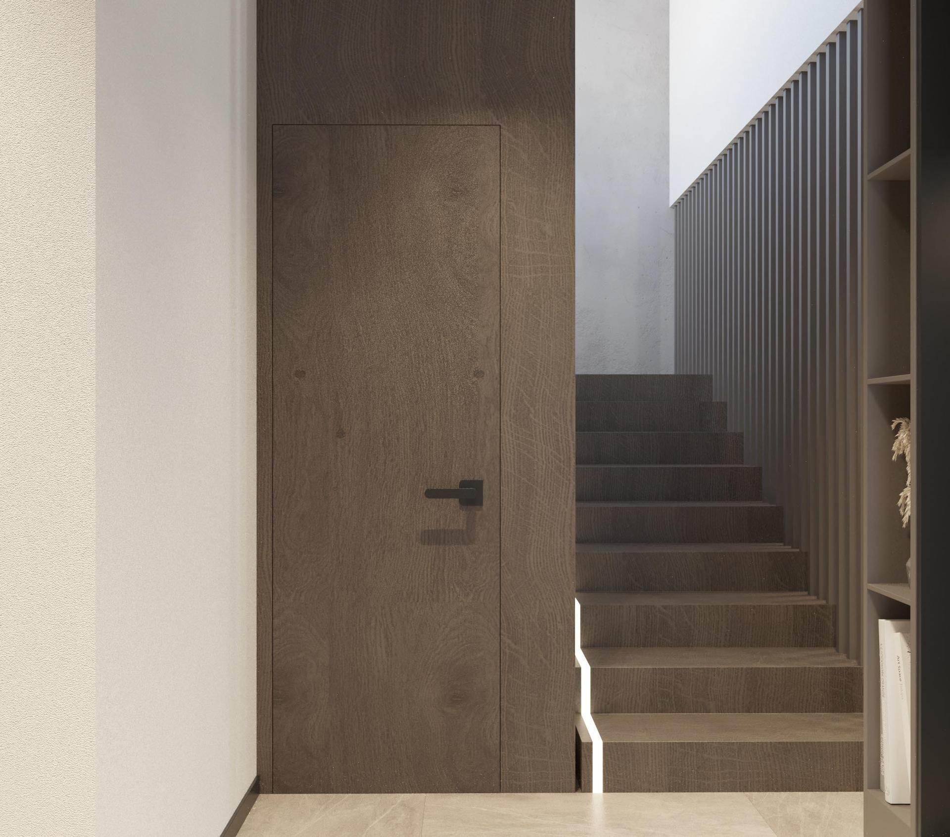 Návrh interiérového dizajnu :) - Obrázok č. 4