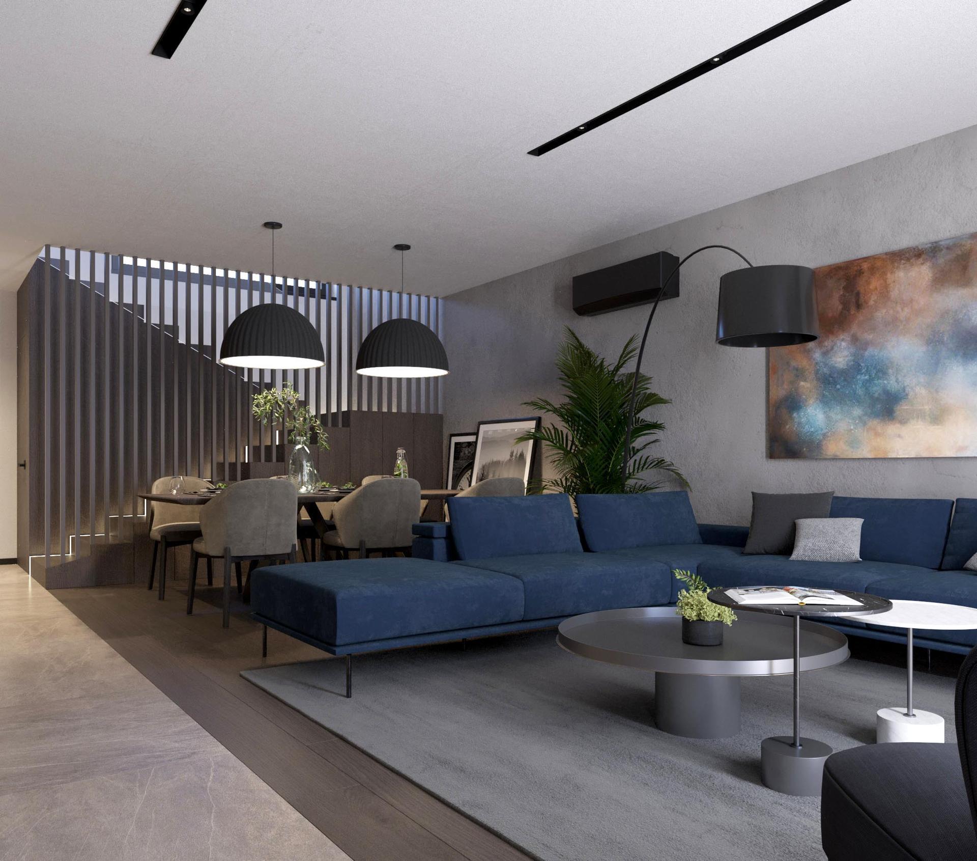 Návrh interiérového dizajnu :) - Obrázok č. 16