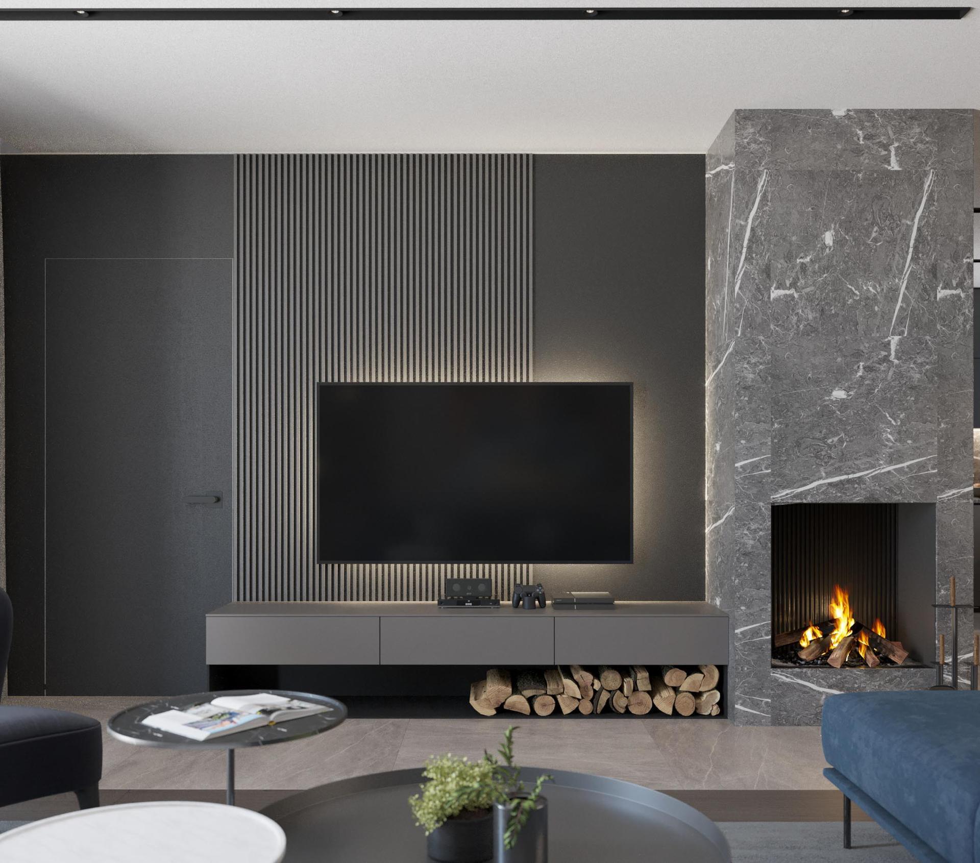 Návrh interiérového dizajnu :) - Obrázok č. 14