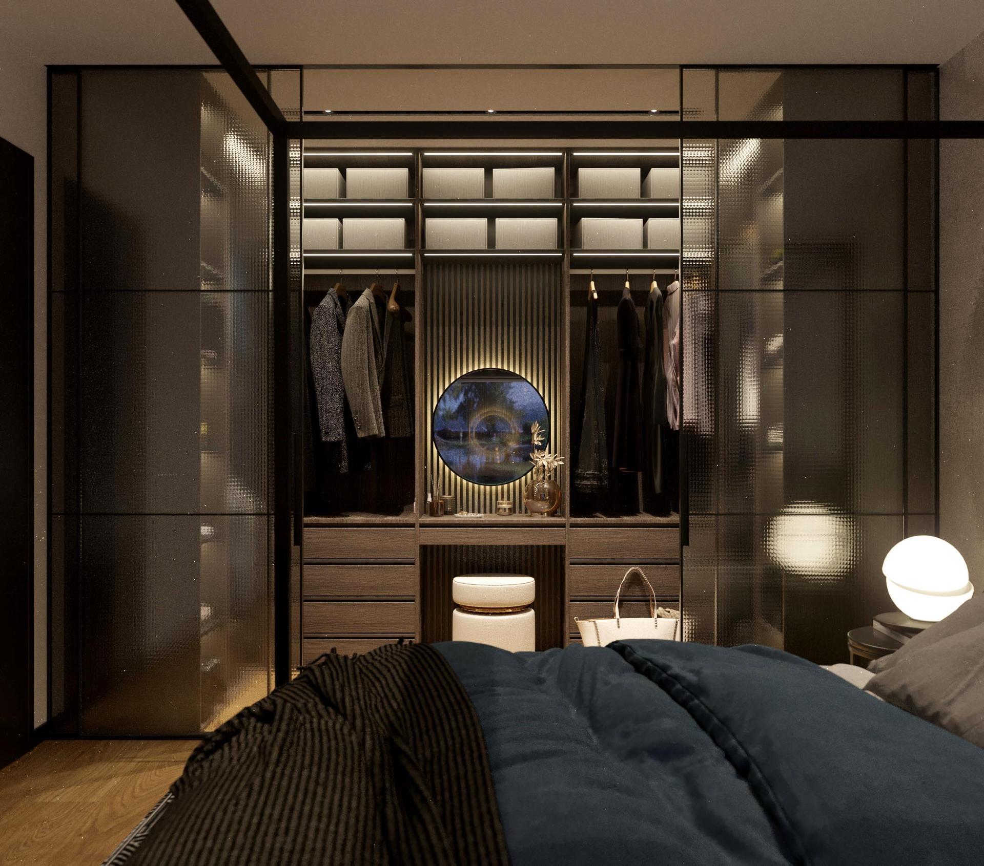 Návrh interiérového dizajnu :) - Obrázok č. 31