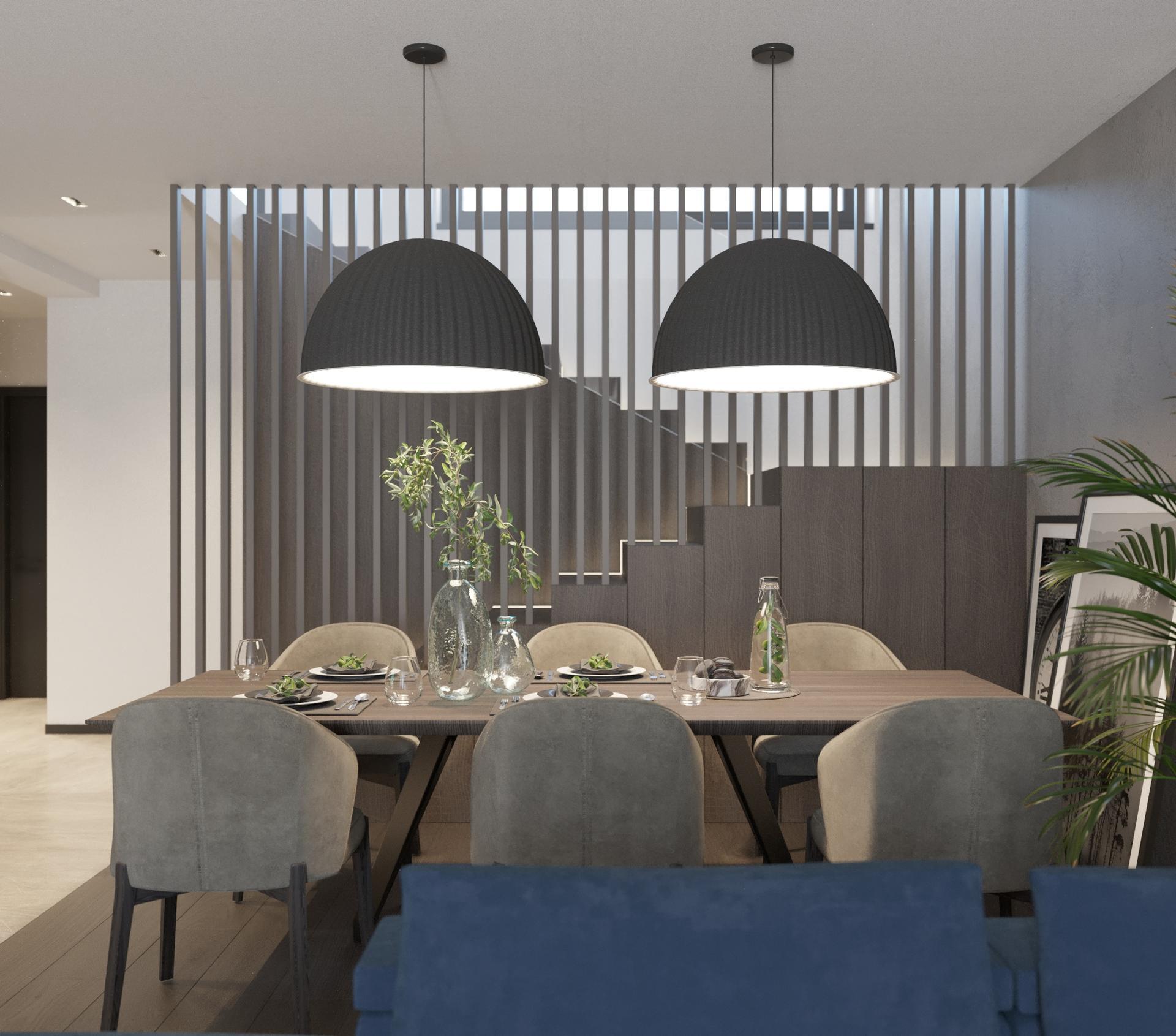 Návrh interiérového dizajnu :) - Obrázok č. 6