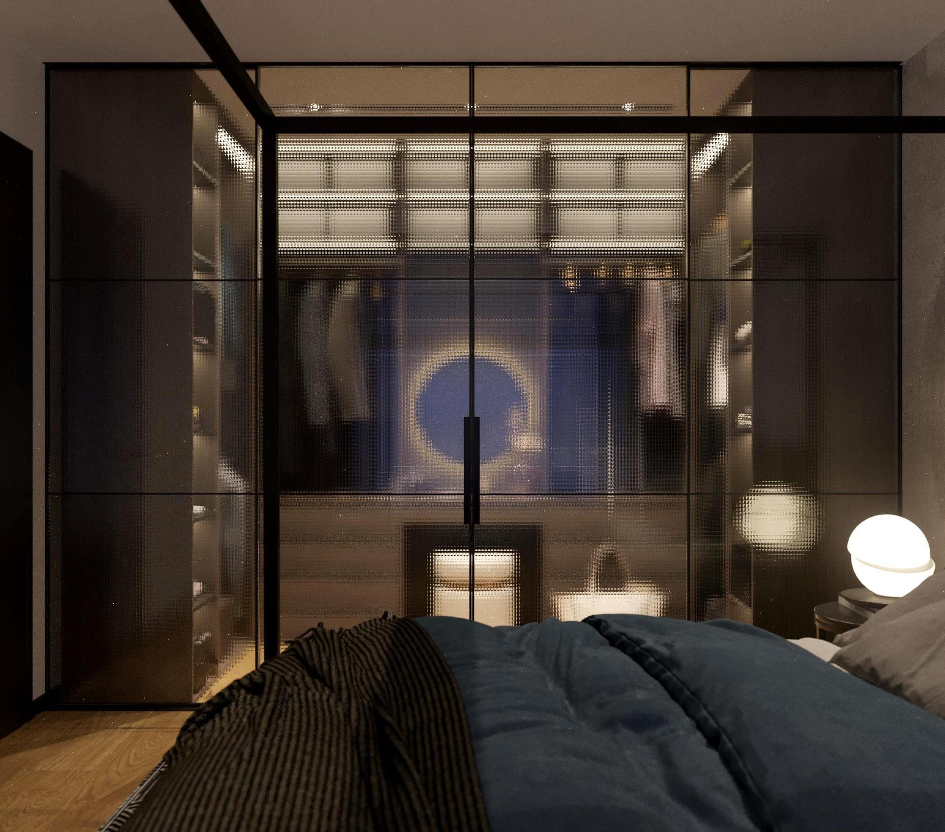 Návrh interiérového dizajnu :) - Obrázok č. 30