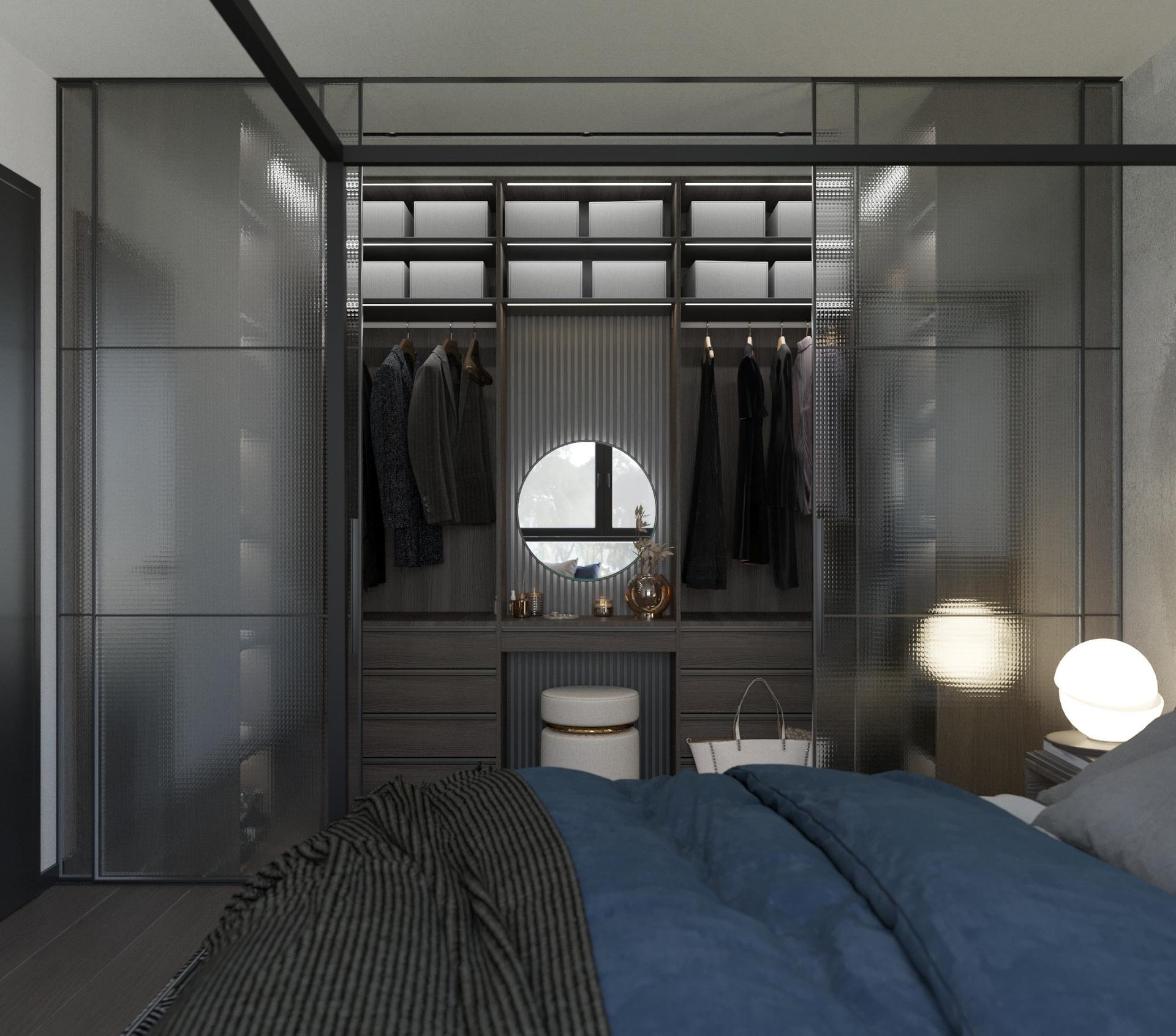 Návrh interiérového dizajnu :) - Obrázok č. 27