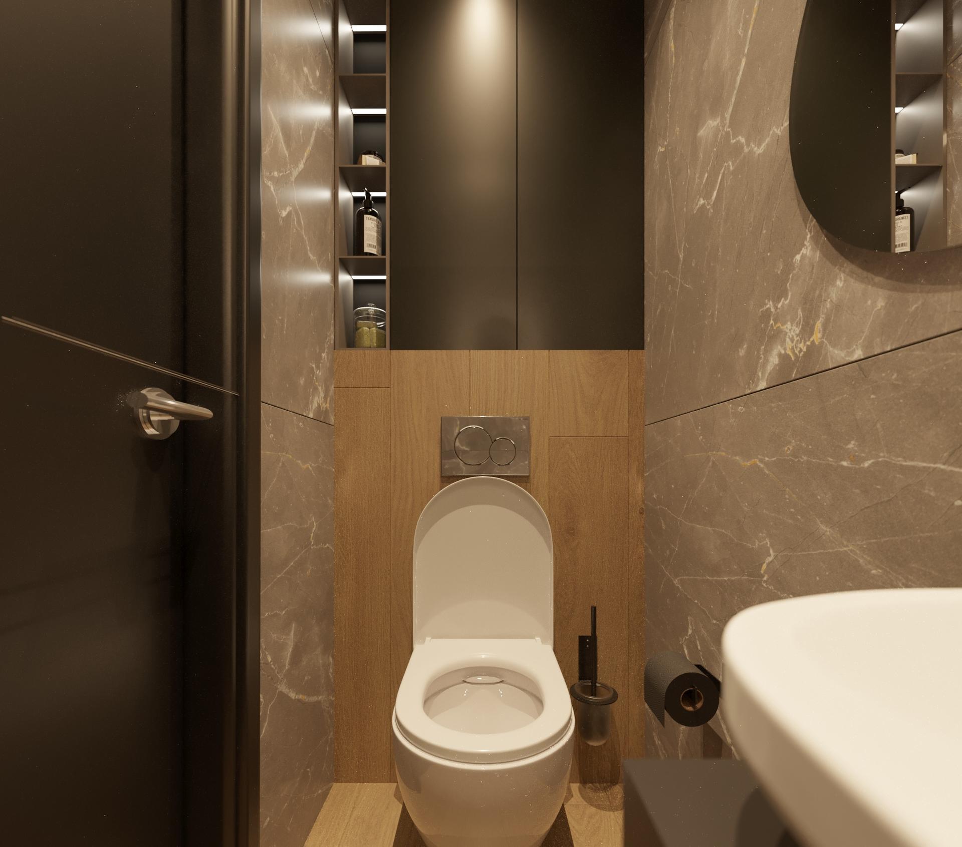 Návrh interiérového dizajnu :) - Obrázok č. 25