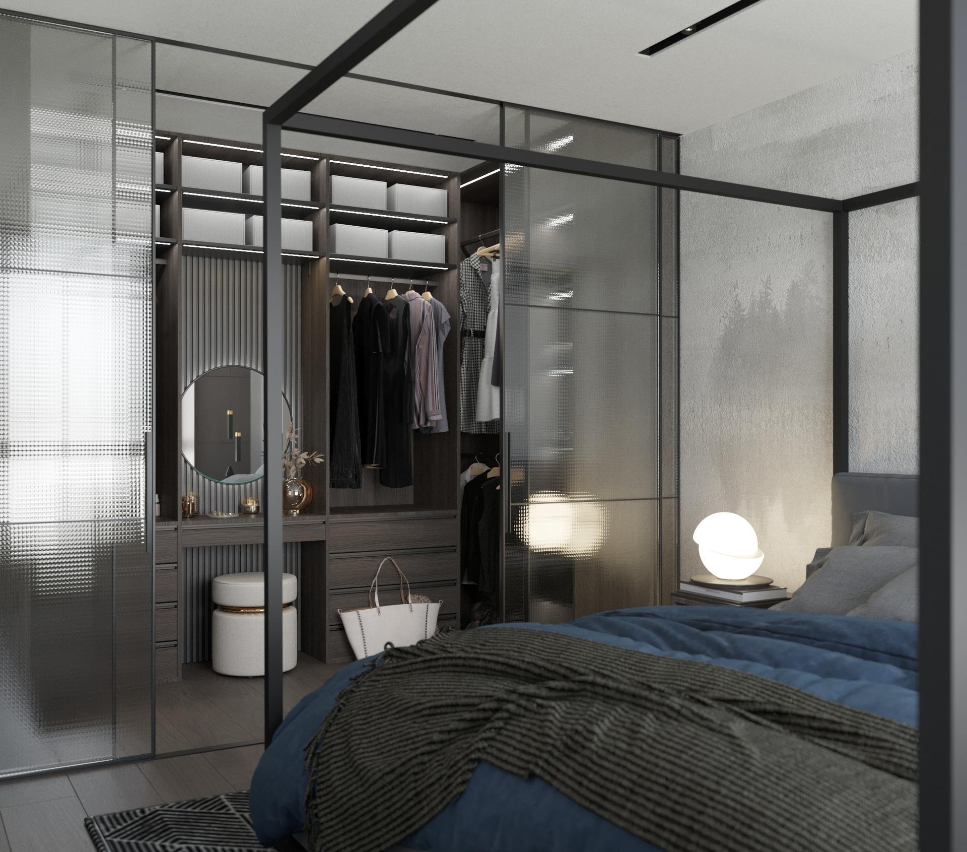 Návrh interiérového dizajnu :) - Obrázok č. 29