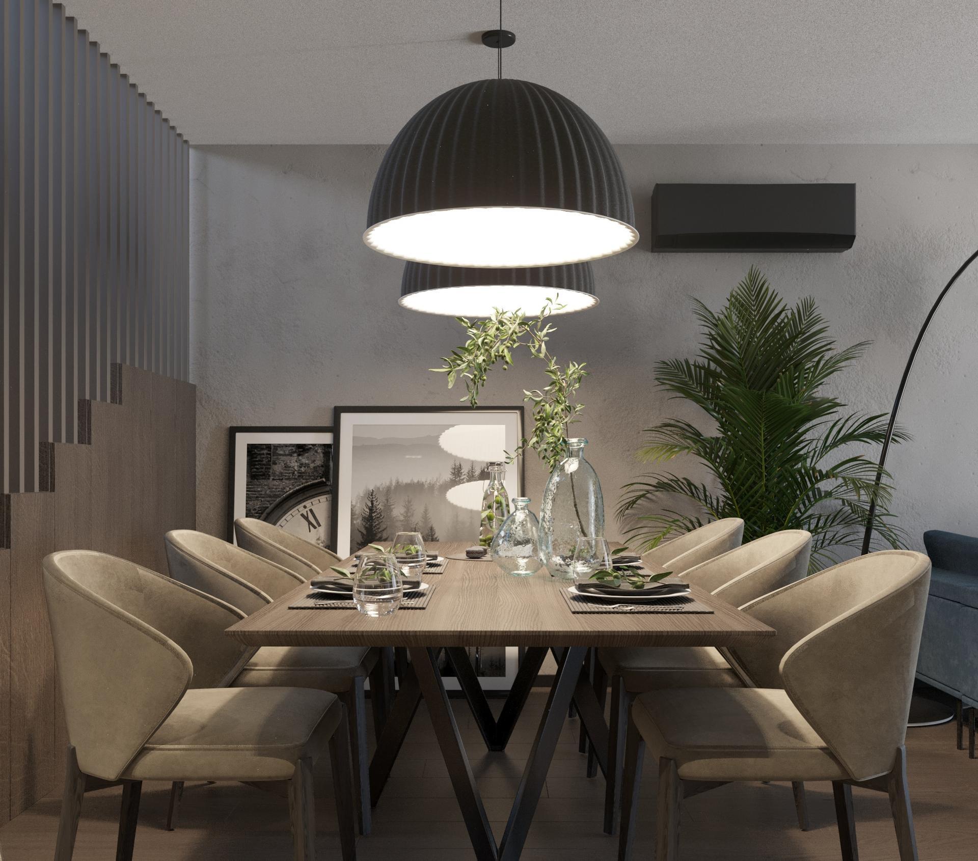 Návrh interiérového dizajnu :) - Obrázok č. 5