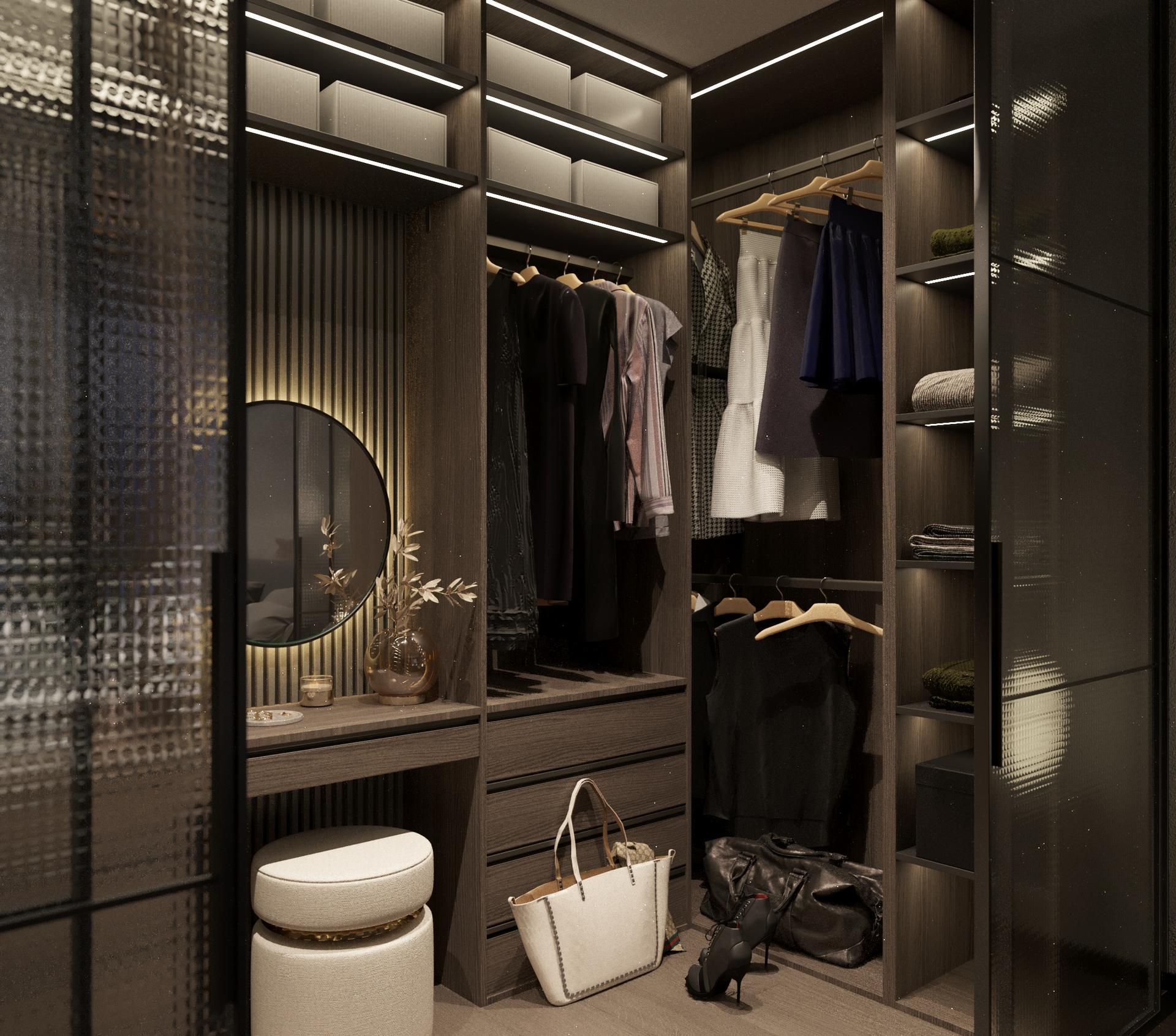 Návrh interiérového dizajnu :) - Obrázok č. 32