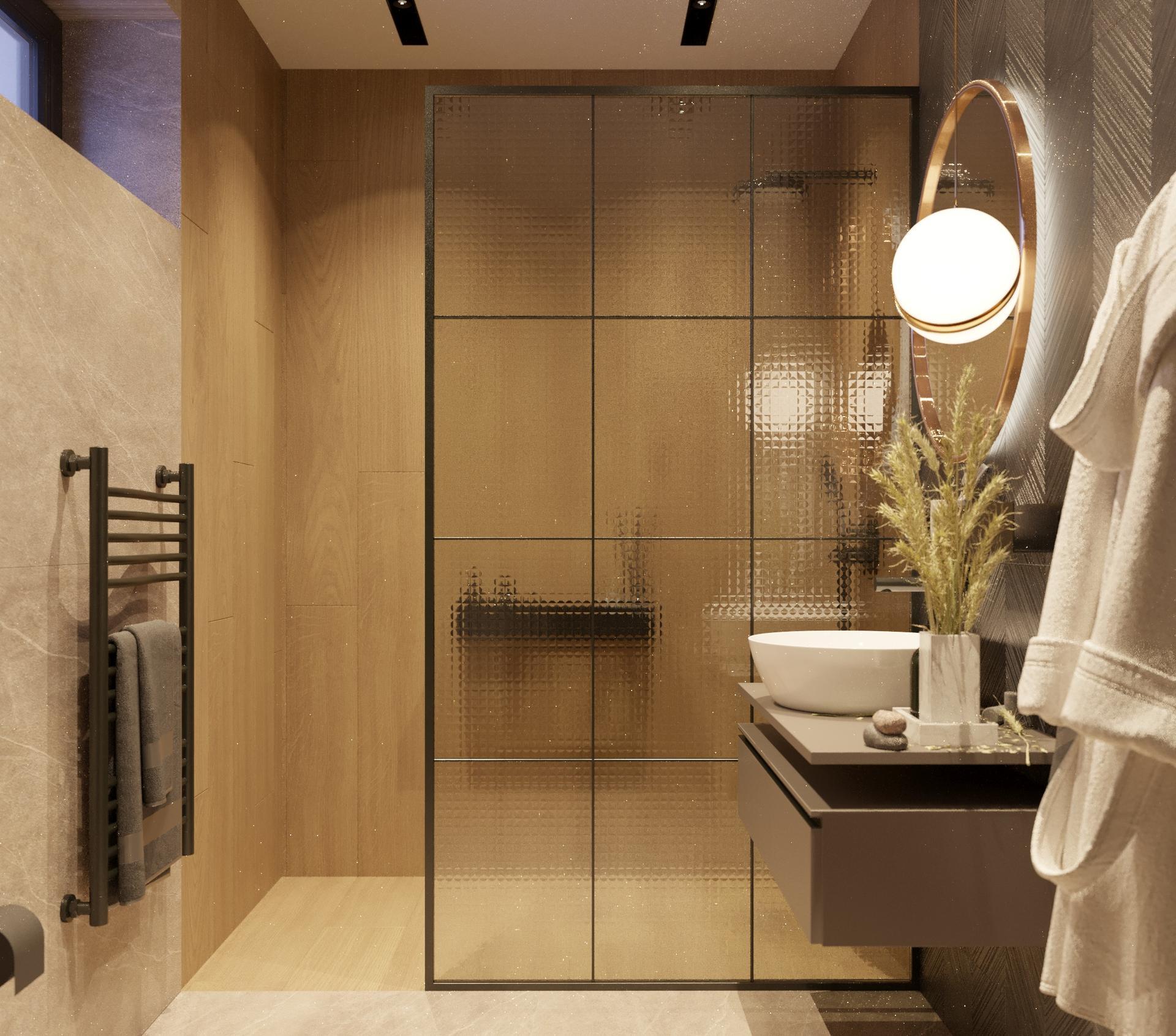 Návrh interiérového dizajnu :) - Obrázok č. 8