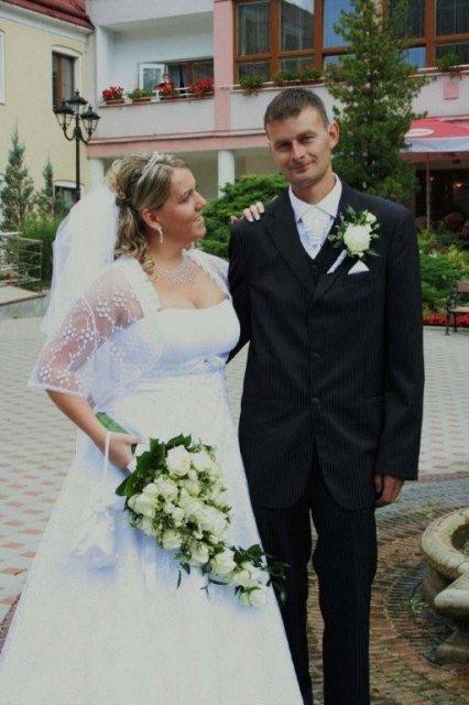 Monika Rosinová{{_AND_}}František Krázel - Obrázok č. 4