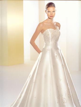 BEAUTIFUL WEDDING - Obrázok č. 76