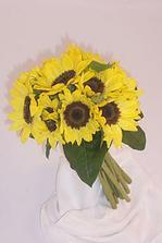 i slunečnice se mi moc líbí