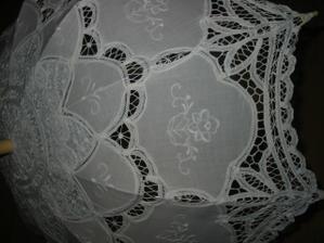 detail kraječky