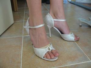 moje botičky už jsou doma :-))