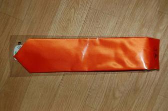 něco pro můžíčka...so oranžova