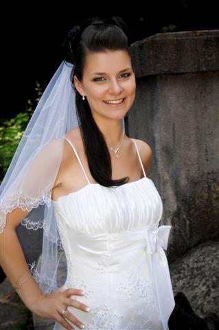 Kristina Miklovicova{{_AND_}}Jozef Krajcovic - Obrázok č. 18