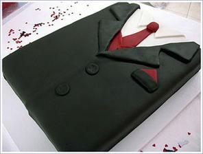 zenichuv dort - objednany