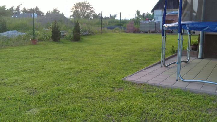 Fasáda a terén kolem naší 101 - Obrázek č. 41