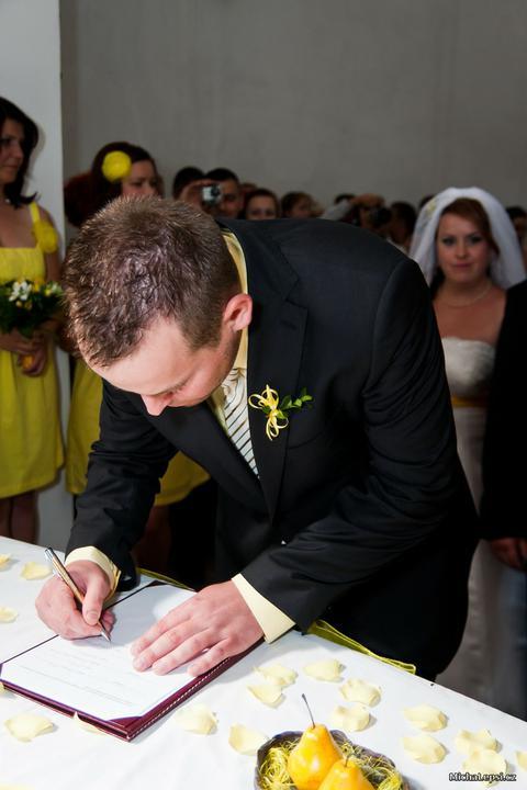 Martina Jenčová{{_AND_}}Tomáš Hruška - Obrázek č. 51