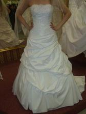 mia sposa- AK 33