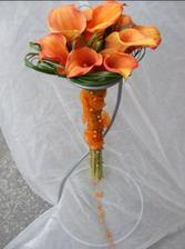 Rozhodně tuhle kytičku