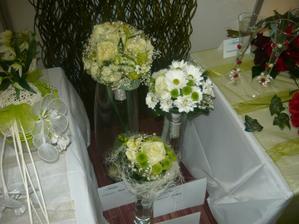 svad.kytice...peknučke