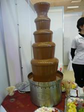 mňňaaaam, fakt veeeľmi dobrá čokoládka :))