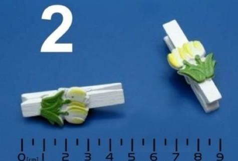 Tulipápy, tulipány a zase jen tulipány - podruhé - Obrázek č. 45
