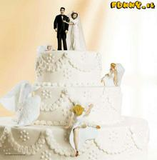 vesela torta
