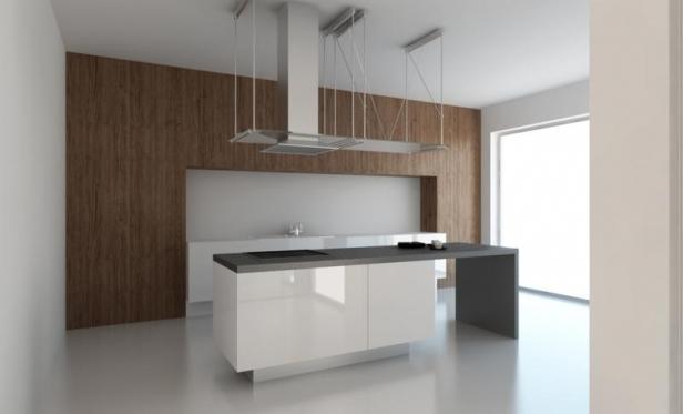 Kuchyna az po strop.... - Obrázok č. 6