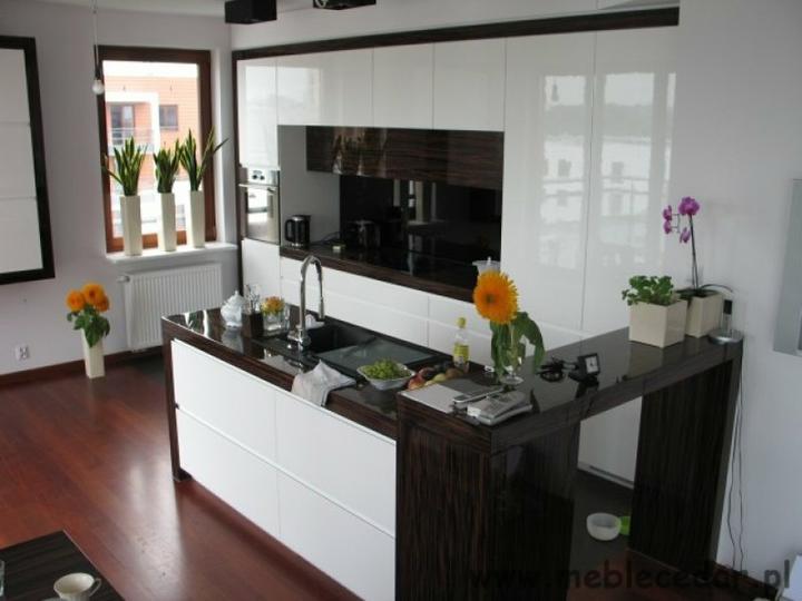 Kuchyna az po strop.... - Obrázok č. 7