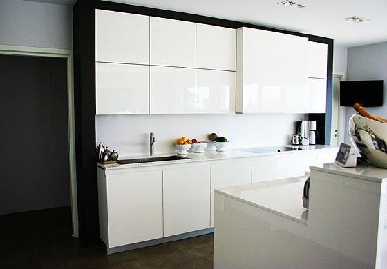 Kuchyna az po strop.... - Obrázok č. 17