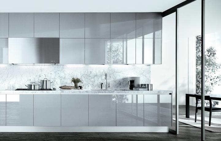 Kuchyna az po strop.... - Obrázok č. 27