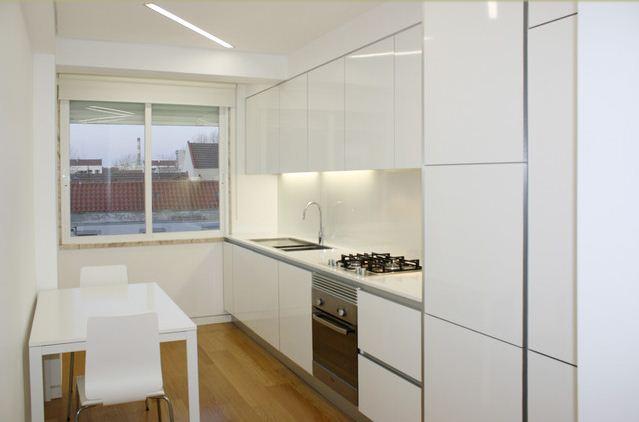 Kuchyna az po strop.... - Obrázok č. 79
