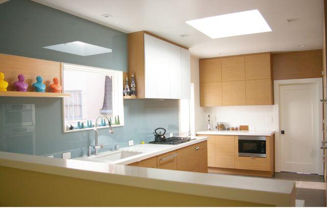 Kuchyna az po strop.... - Obrázok č. 104