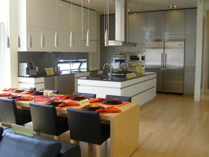 Kuchyna az po strop.... - Obrázok č. 120