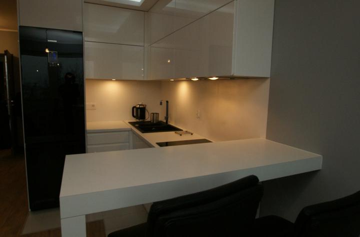 Kuchyna az po strop.... - Obrázok č. 150
