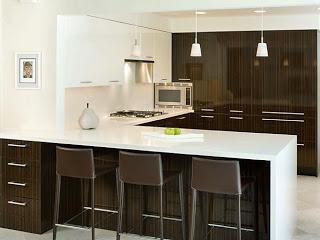 Kuchyna az po strop.... - Obrázok č. 165