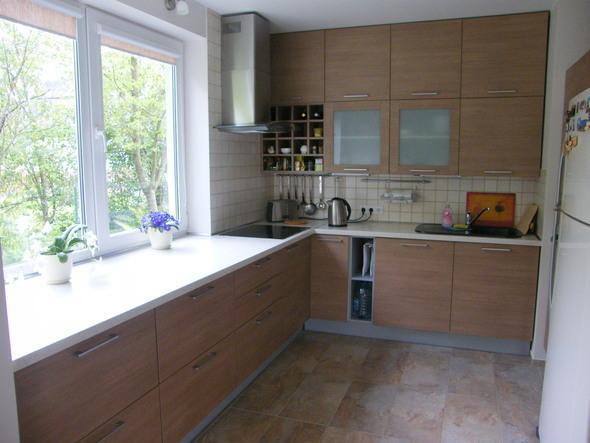 Inšpirácia - Kuchyňa - Obrázok č. 51