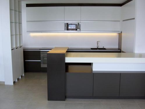 Kuchyna az po strop.... - Obrázok č. 174