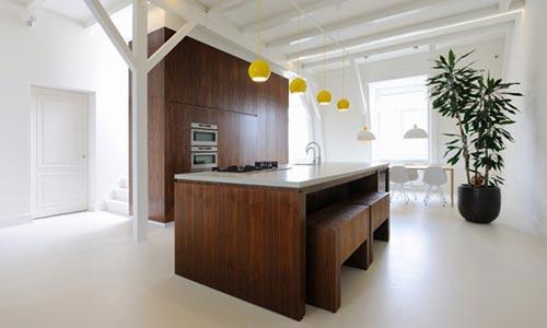 Kuchyna az po strop.... - Obrázok č. 201