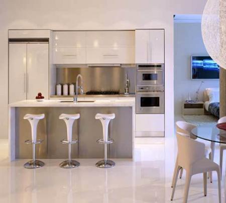 Kuchyna az po strop.... - Obrázok č. 202