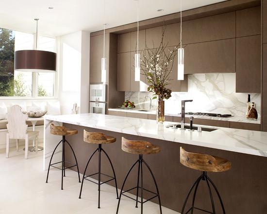 Kuchyna az po strop.... - Obrázok č. 208