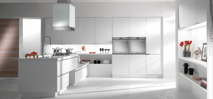 Kuchyna az po strop.... - Obrázok č. 252