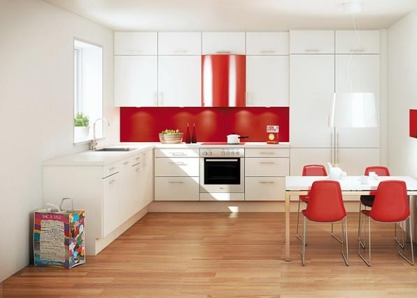 Kuchyna az po strop.... - Obrázok č. 253